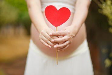 Gravidanza e post parto