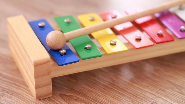 strumento osteopatia pediatrica