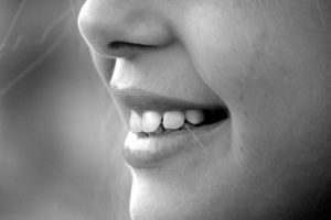 sorriso osteopata odontoiatra