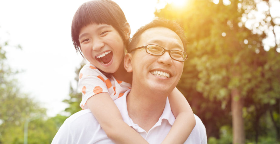 Perché è importante l'osteopatia associata all'odontoiatria