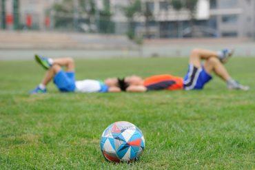 Osteopatia sportiva