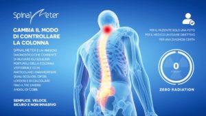 spinal meter osteopatia