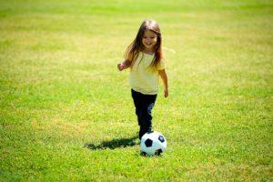 giocare osteopatia 300x200 - Bambini torniamo a giocare come ieri!!