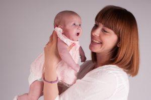 osteopatia pediatrica roma 300x199 - Odore del Neonato? Utili per la Maternità