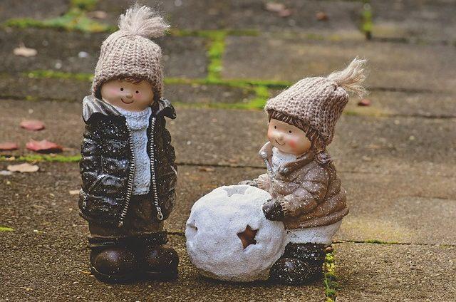 children 3877589 640 640x424 - Il freddo non fa ammalare