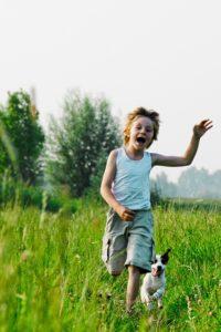 vivace bambino osteopatia