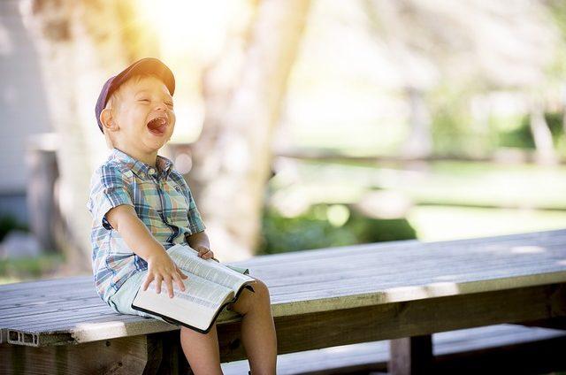 leggiamo vista osteopata 640x424 - Leggiamo per far apprendere i nostri bambini