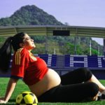 pregnancy 335689 640 150x150 - Guida pratica allo sviluppo del bambino nel secondo anno di vita