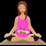 pregnant woman yoga 3739301 640 150x150 - Lo Sport in gravidanza fa bene al tuo bambino