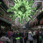 """coronavirus 4810201 640 150x150 - L'arte del """"portare"""" i nostri bambini"""