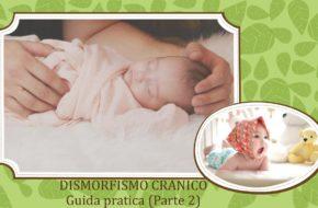 DISMORFISMO CRANICO PARTE 2 290x190 - Notizie dal blog