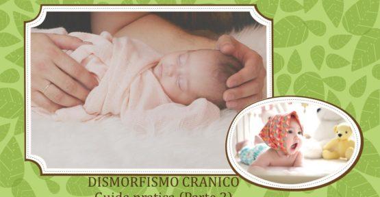DISMORFISMO CRANICO PARTE 2 555x288 - Notizie dal blog