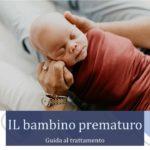 prematuro 150x150 - Guida pratica allo sviluppo del bambino nel secondo anno di vita