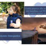 sviluppo neuropsicomotorio