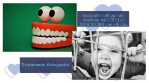 osteopatia scoliosi