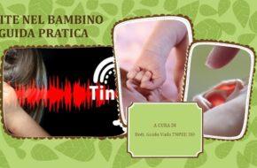 ORECCHIO OTITE 290x190 - Notizie dal blog