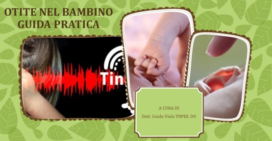 ORECCHIO OTITE 555x288 - Notizie dal blog