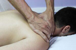 osteopatia lombalgia